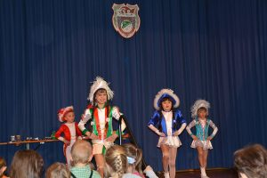 Kinderfasching-FFC-Gerlingen-SVI
