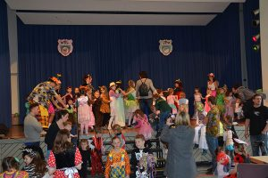 Kinderfasching-Iptingen-Gerlingen